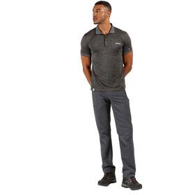 Regatta Remex II T-Shirt Men magnet